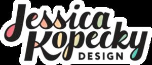 Jessica Kopecky Design