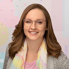 Jessica Kopecky