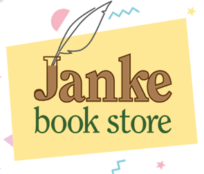 Secret of the Starflower: Rainbow of Spectra Paperback at Janke Book Store