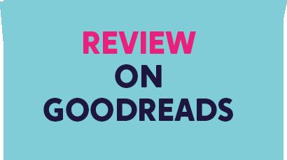 Secret of the Starflower Review on Goodreads