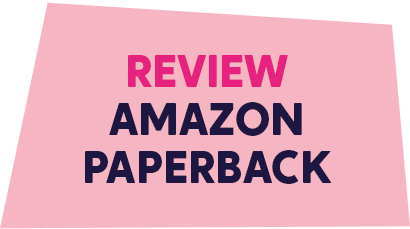 Secret of the Starflower Review Amazon Paperback